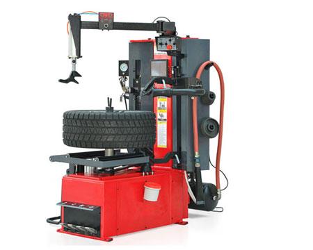Euroempire::: frame machine, auto body frame machine, garage tools ...